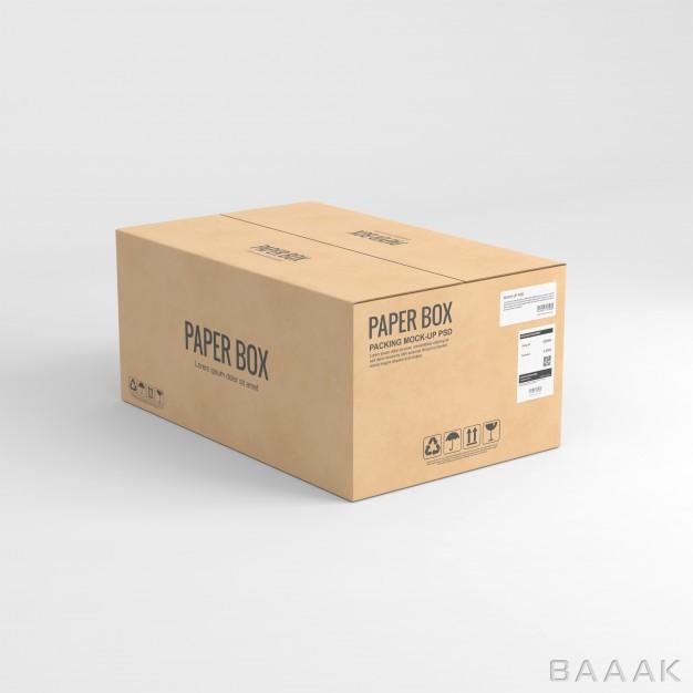 موکاپ-کارتن-بسته-بندی_258375066