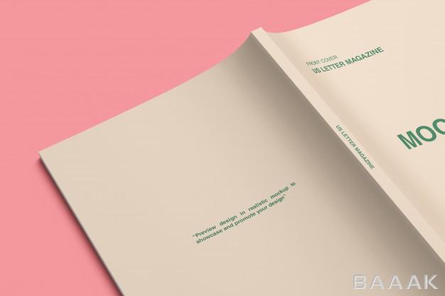 موکاپ-کاور-کتاب-و-مجله-از-نمای-نزدیک_776193293