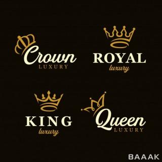 image of burger king crown