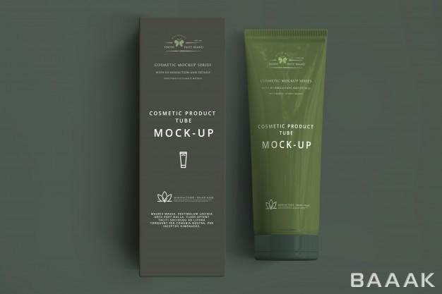 موکاپ-خاص-Cosmetic-tube-mockup_434495070