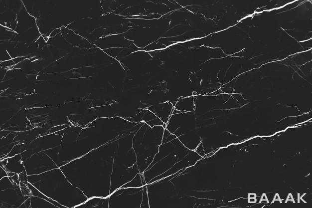 پس-زمینه-خلاقانه-Close-up-black-marble-background_750294202