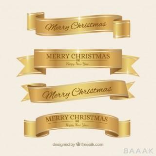 ست زیبا از عناوین و متن نوشته های کریسمس