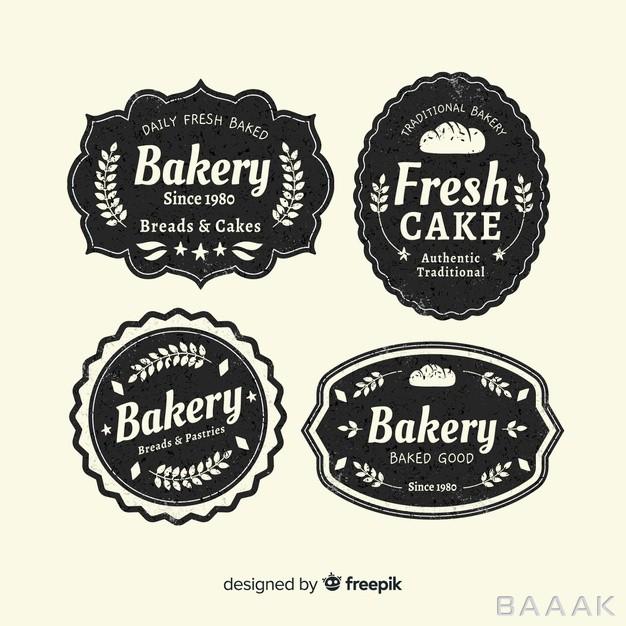 مجموعه-لوگو-های-قدیمی-برای-نانوایی-ها_901591608