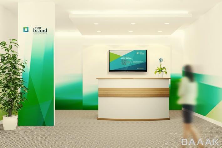 پک-موکاپ-طراحی-داخلی-دفتر_888416374