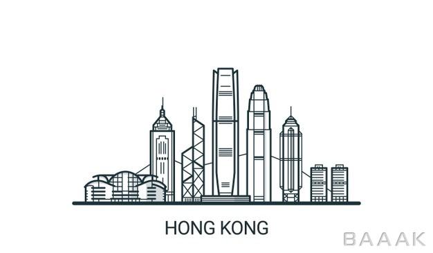 تصویر-چشم-انداز-شهر-هنگ-کنگ_251768719