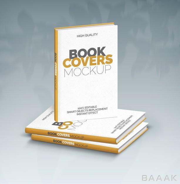 موکاپ-کاور-سه-کتاب_992899982
