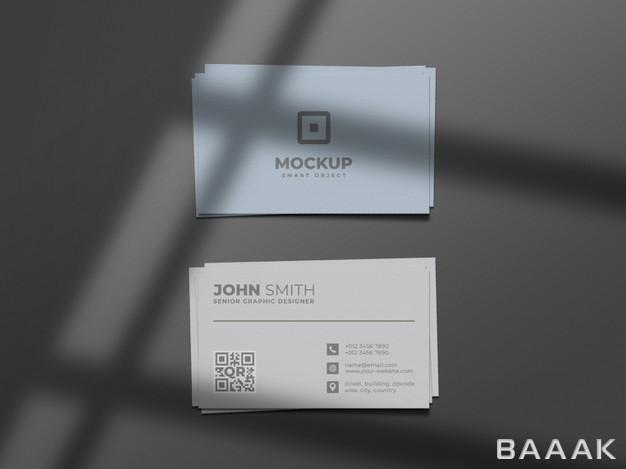 موکاپ-ساده-و-مینیمال-کارت-ویزیت_625549581