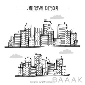 تصویر-با-مفهوم-شهر-مدرن_768236041