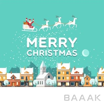 تصویر-با-مفهوم-کریسمس_149385368